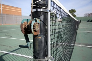 SAU Tennis Courts_4