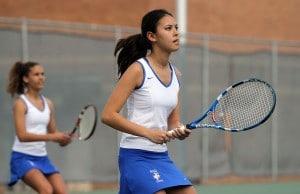 Tennis01-sized