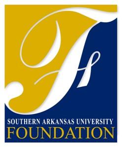 Foundation Logo.psd