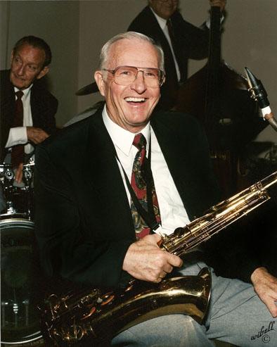 Bill Craig photo