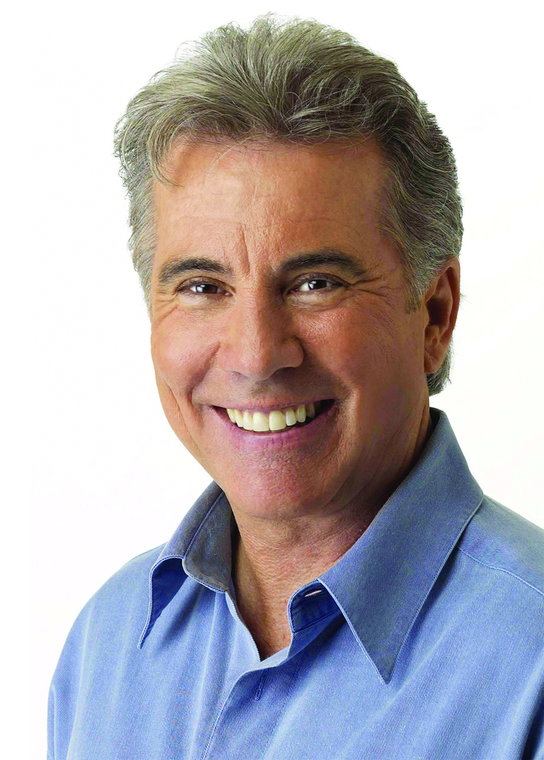 John Walsh to speak at SAU