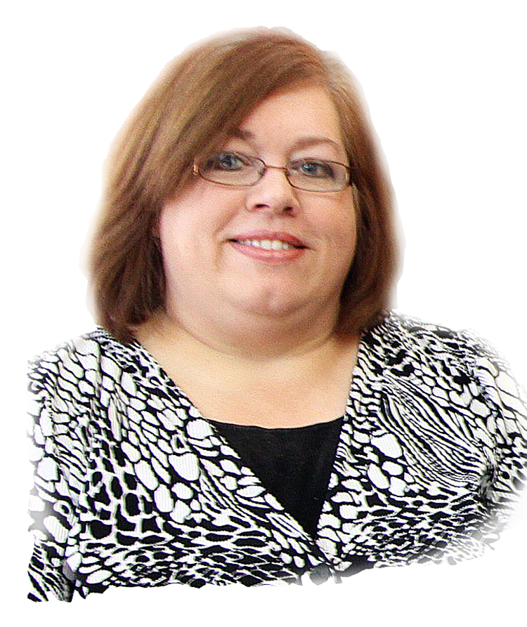 Julie Hartsfield