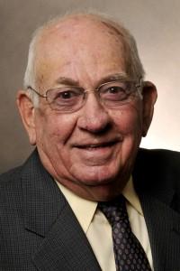 Dr. Lionel Barton Lifetime Achievement Award
