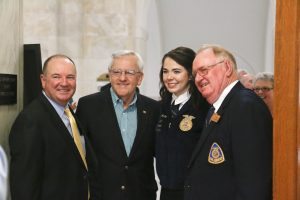 Taylor McNeel National FFA Pres press conference at Capitol 11.6.15 -_mg_0885
